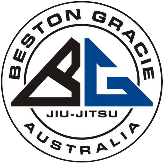 Beston Gracie Jiu Jitsu